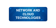 Network and Cloud Technologies
