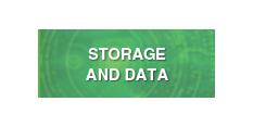 Storage and Data