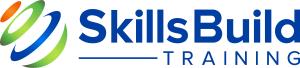 SkillsBuild Training